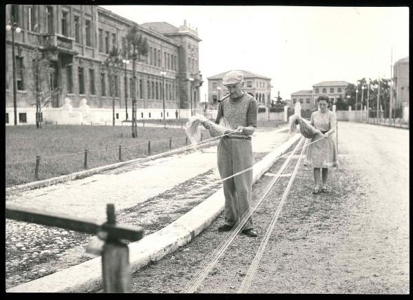 fiera-1949