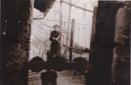 filatura-della-canapa-2