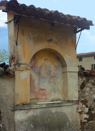 museo-della-canapa-corderia-verona-capitello-oggi