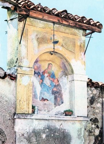 museo-della-canapa-corderia-verona-capitello-scudella