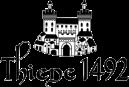museo-della-canapa-corderia-verona-copertina-thiene-1492