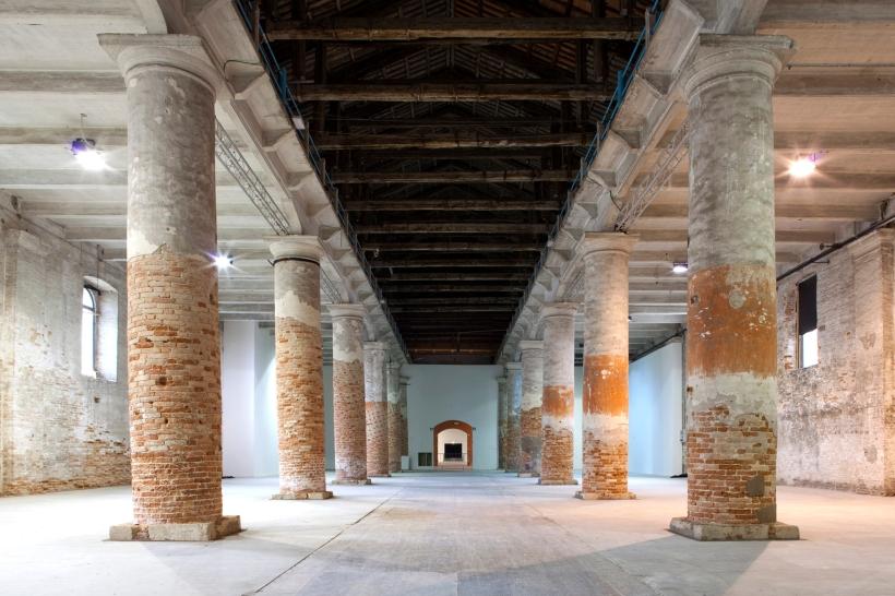 museo-della-canapa-corderia-verona-corderie-arsenale-oggi