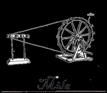 museo-della-canapa-corderia-verona-mola